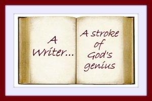 God's Genius