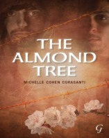 The Almond Tree book review