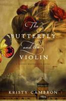 The Butterfly and the Violin