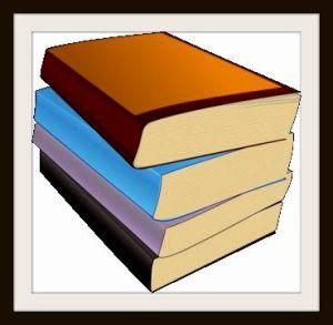 stack-of-paperbacks-md