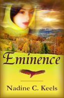 Book page for Eminence