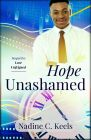 Go to Hope Unashamed page