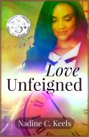 Love Unfeigned, a coming of age romance: https://wp.me/pwlMY-i9