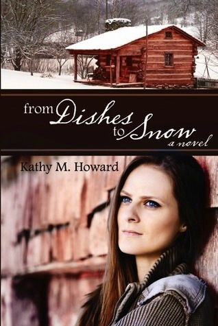 From Dishes to Snow