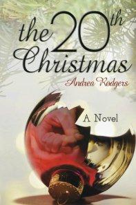 The 20th Christmas