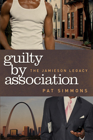 Guilty by Association