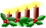 lit-advent-candles-hi