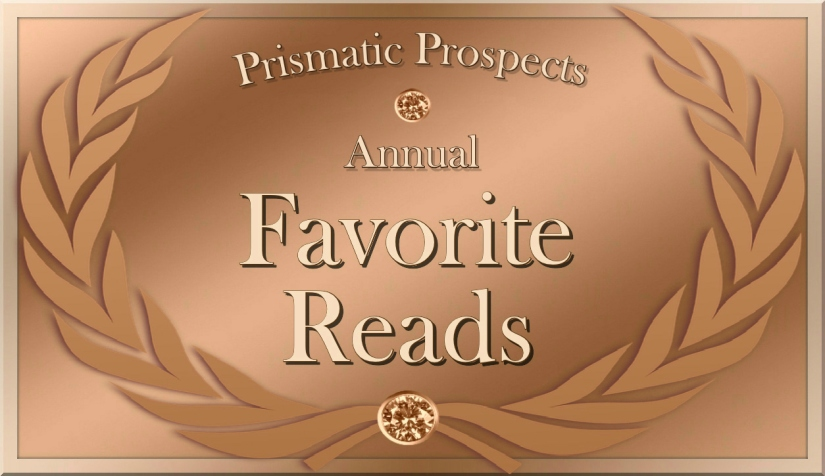 Annual Favorite Reads Banner Jewels