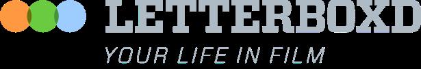 letterboxd-logo-pos-rgb