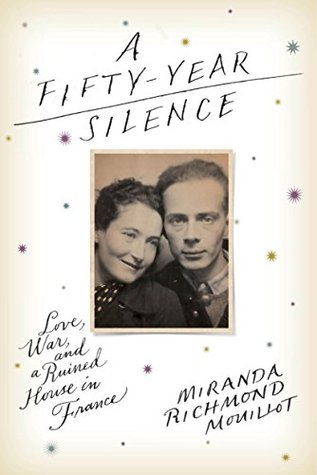 Fifty-Year Silence