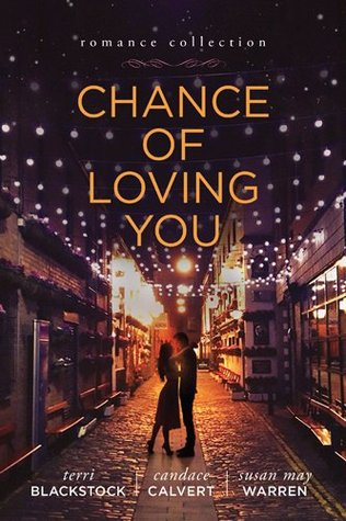 Chance of Loving You