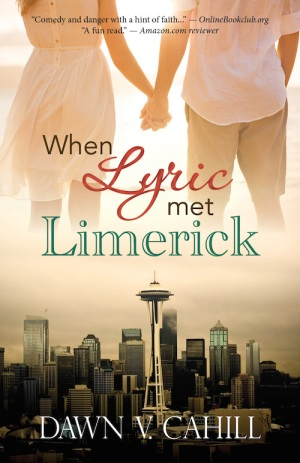 When Lyric Met Limerick