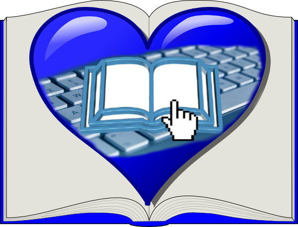 All the Book Love