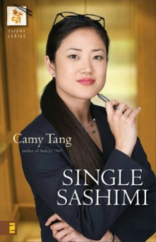 Single Sashimi