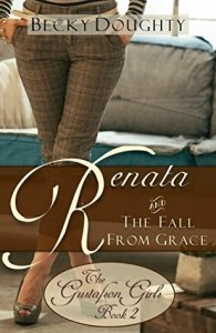 Renata and the Fall from Grace