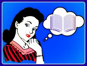 Book Presumptions