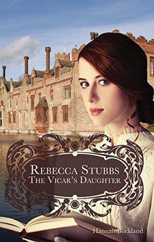 Rebecca Stubbs