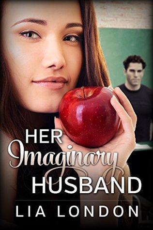 Her Imaginary Husband
