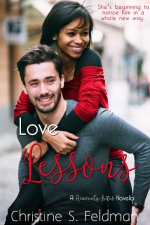 LoveLessons2016B-500x750
