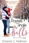 PastelsandJingleBells2016-500x750
