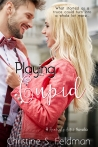 PlayingCupid2016-500x750