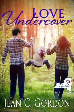 Love Undercover