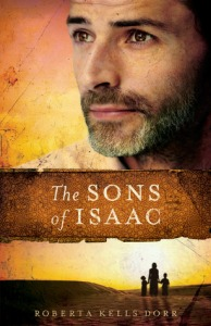 The Sons of Isaac