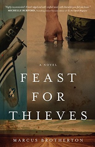 Feast for Thieves