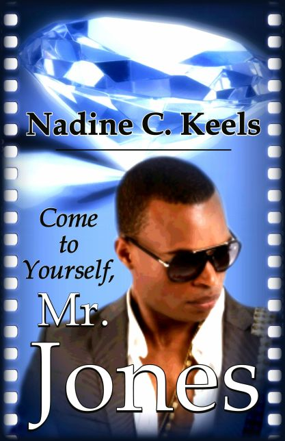 come-to-yourself-mr-jones-new