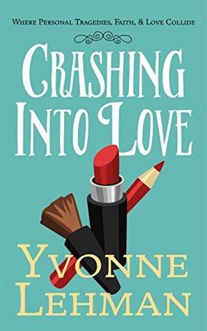 Crashing Into Love