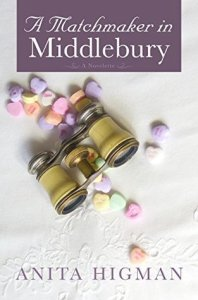 a-matchmaker-in-middlebury