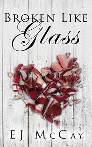 broken-like-glass