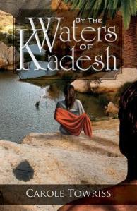 by-the-waters-of-kadesh