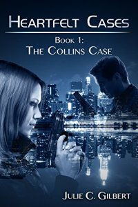the-collins-case
