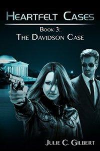 the-davidson-case