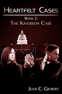 the-kiverson-case