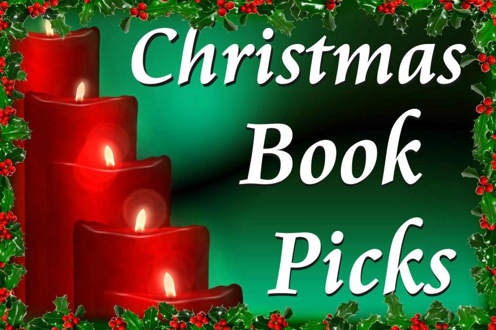 christmas-book-picks-3