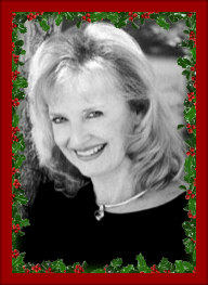 Karolyn Grimes, actress and author