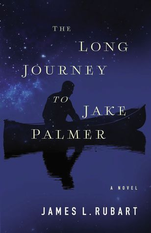 the-long-journey-to-jake-palmer