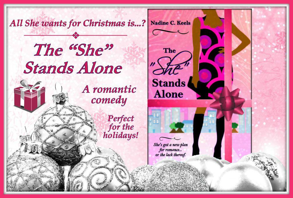 the-she-christmas-banner-1