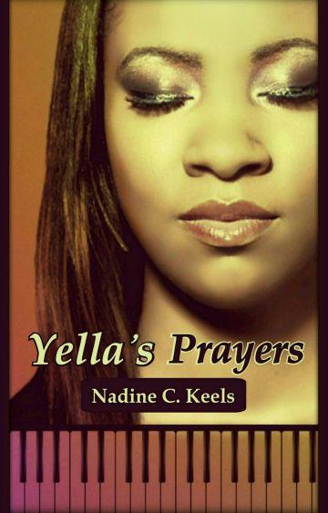 yellas-prayers-new-ebook