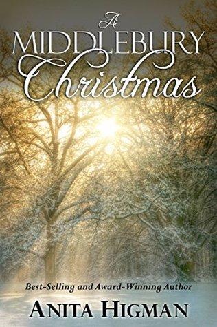 a-middlebury-christmas