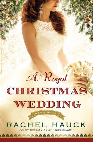 a-royal-christmas-wedding