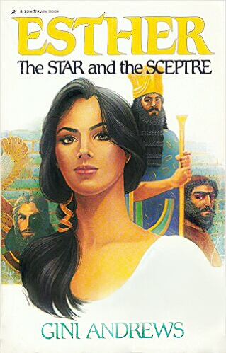 esther-the-star-and-the-sceptre