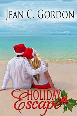holiday-escape