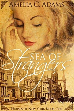 sea-of-strangers