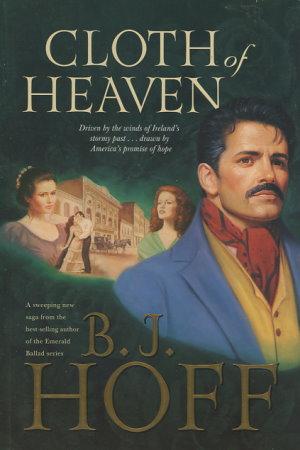 Book cover image courtesy of FictionDB.com