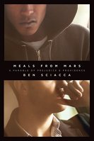 Meals from Mars book review