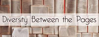 diversity-between-the-pages-header