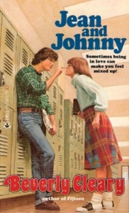 jean-and-johnny